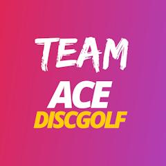 Ace Disc Golf