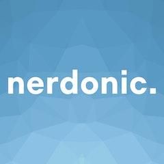 Nerdonic