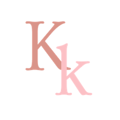 Kyz Kreationz