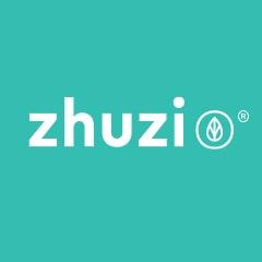 Zhuzi