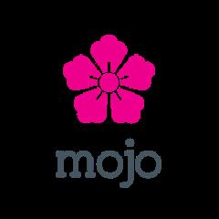 Mojo Promotions Ltd