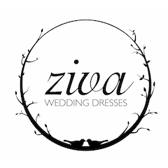 Ziva Wedding Dresses