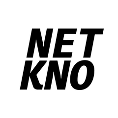 NetKno