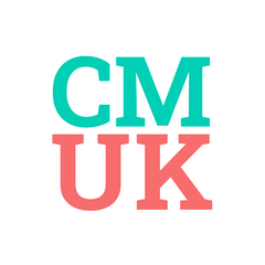 Crafter's Market UK