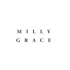 Milly Grace