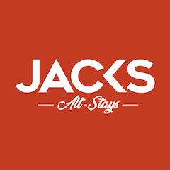 Jacks Alt-Stays - Alternative Eco-Cabins