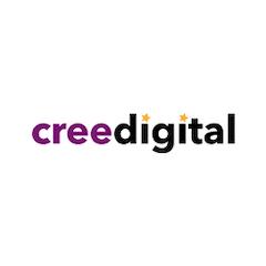 Cree Digital Ltd