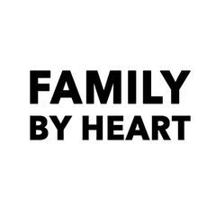 FAMILY BY HEART