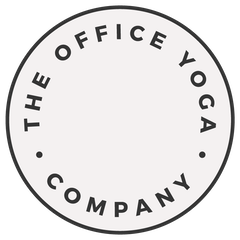 The Office Yoga Company