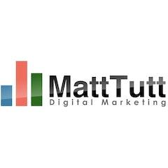 Matt Tutt Digital Marketing