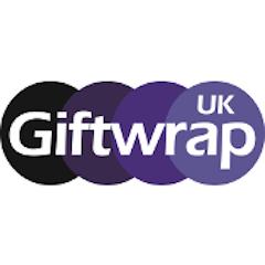 Giftwrap UK