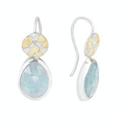 Josie Mitchell jewellery