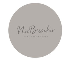 Nic Bisseker Photography