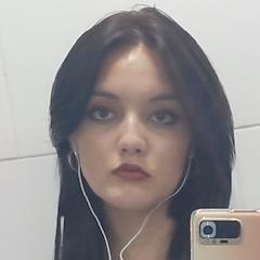 Maya Saengkrachang
