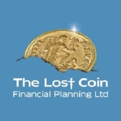 The Lost Coin Financial Planning Ltd