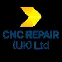 CNC Repair (UK) Ltd