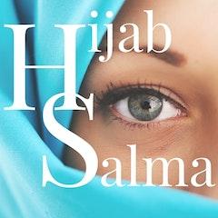 Salma E-Commerce