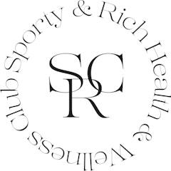 Sporty & Rich LLC