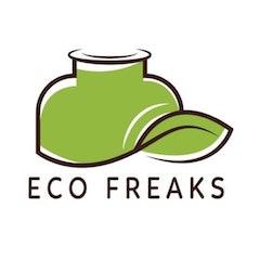 Eco Freaks Ltd